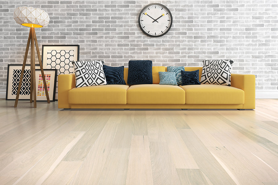 jp-flooring-design-center