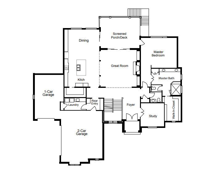 zicka-first-floor