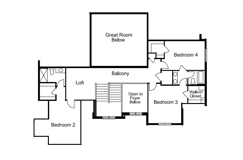 Zicka-second-floor