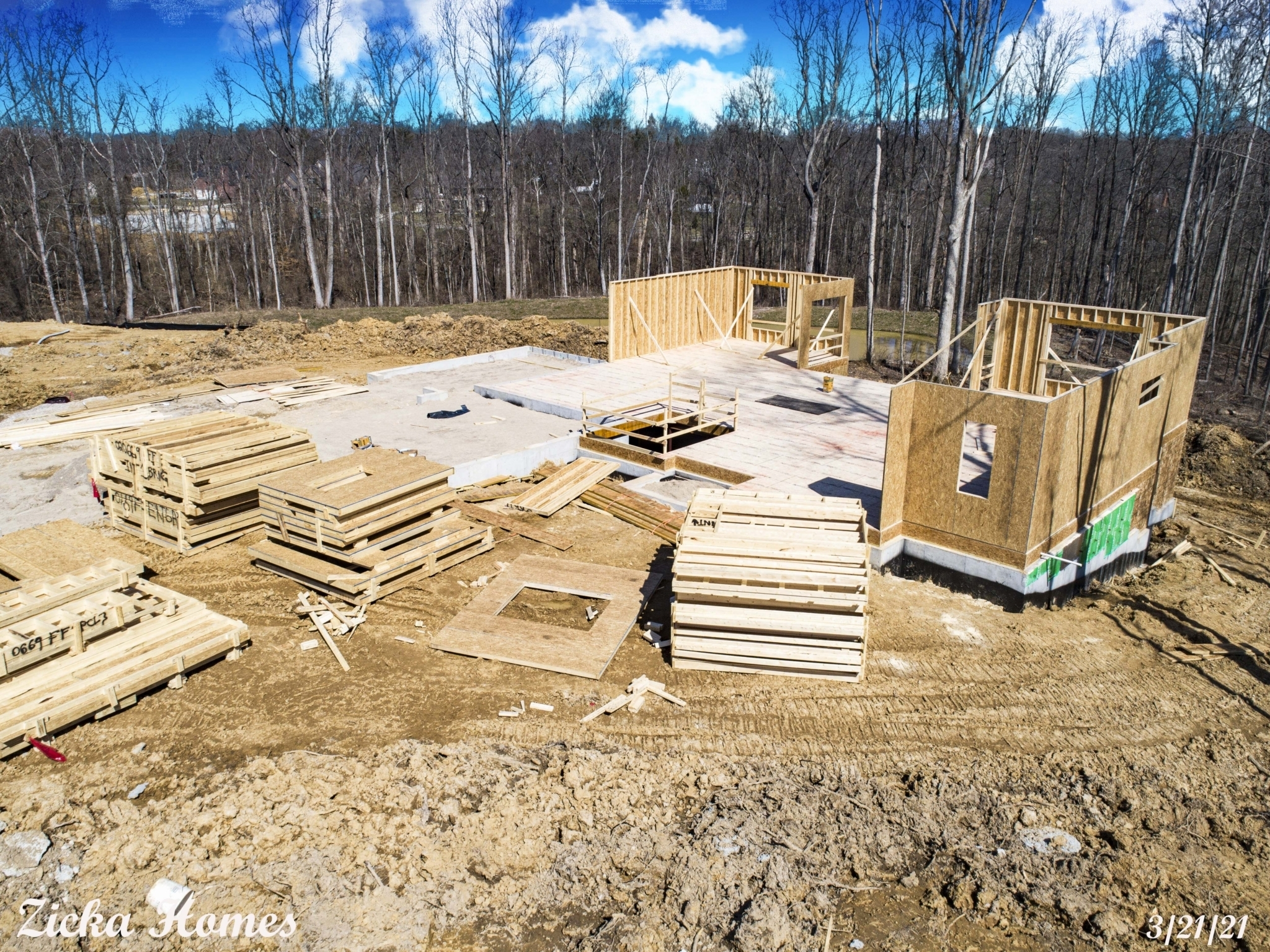 Zicka-homes-construction