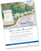 HOMEARAMA® 2021 Prview Cover
