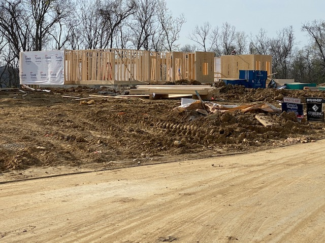 sterling-home-construction