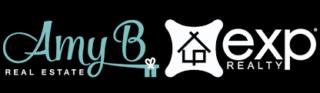 Amy B Real Estate
