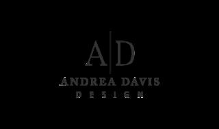 Andrea Davis Design