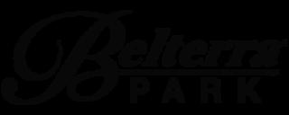 Belterra Park