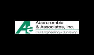 Abercrombie & Associates, Inc.