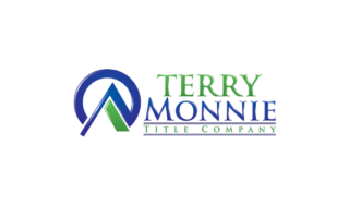 Terrie Monnie Title Company