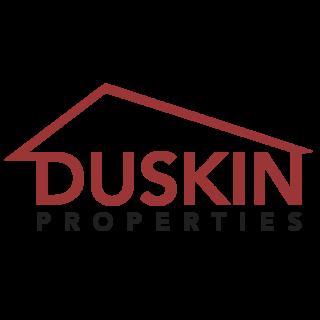 Duskin Properties
