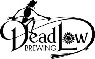 Dead Low Brewing
