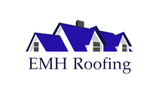 EMH Roofing