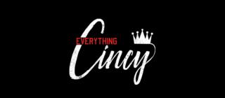 Everything Cincy