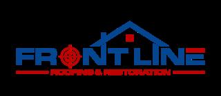 Frontline Roofing & Restoration