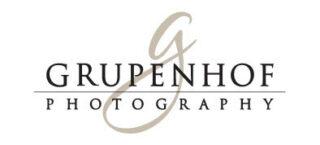 Grupenhof Photography