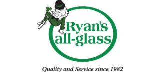 Ryan's All Glass