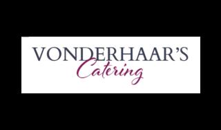 Vonderhaar's Catering