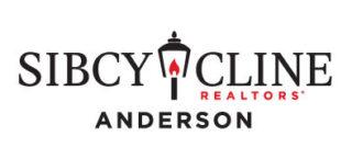 Sibcy Cline Realtors Anderson