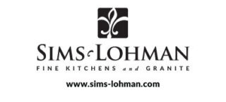 Sims-Lohman