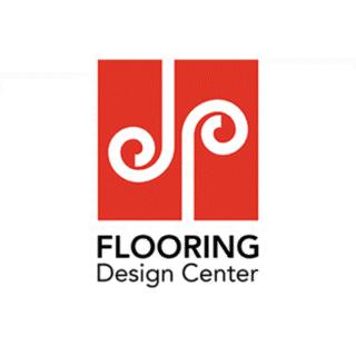 JP Flooring Design Center