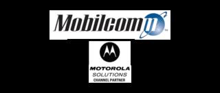 Mobilcomm