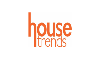 House Trends