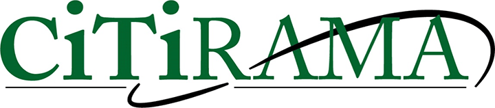 CiTiRAMA® Cincinnati Home Show